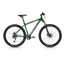 "Mountain Bike KELLY SPIDER 50 27.5"" – 2017"