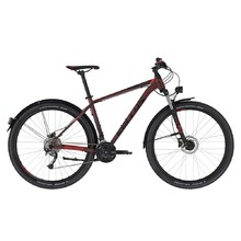 "Mountain Bike KELLYS SPIDER 60 27.5"" – 2020"