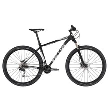 "Mountain Bike KELLYS SPIDER 90 29"" – 2020"
