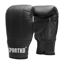 Boxing Gloves SportKO PK3