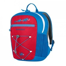 Children's Backpack MAMMUT First Zip 16 - Imperial-Inferno