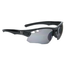Cycling Glasses Kellys Stranger Polarized