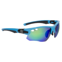 Cycling Glasses Kellys Stranger - Sky Blue