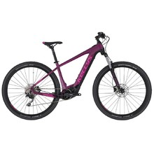 "Women's Mountain E-Bike KELLYS TAYEN 20 29"" – 2020"