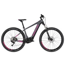 "Women's Mountain E-Bike KELLYS TAYEN 50 29"" – 2020"