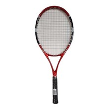 Tennis Racket Spartan Nano Power