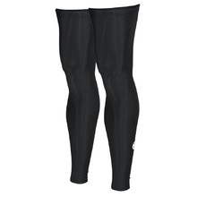 Thermal Leg Sleeves Kellys Leg Thermo