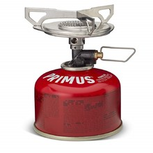 Trail Backpacking Stove Primus Essential
