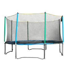 Trampoline set inSPORTline Top Jump 305 cm (without ladder)