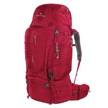 Tourist Backpack FERRINO Transalp 100 - Red