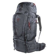 Tourist Backpack FERRINO Transalp 100 - Black