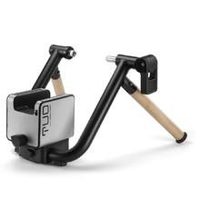 Bike Trainer Elite Tuo