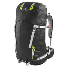 Mountaineering Backpack FERRINO Triolet 48+5
