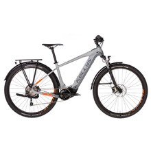 "Mountain E-Bike KELLYS TYGON 30 29"" – 2019"