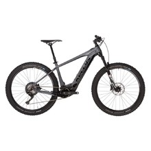 "Mountain E-Bike KELLYS TYGON 70 29"" – 2019"