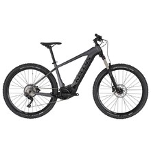 "Mountain E-Bike KELLYS TYGON 50 27.5"" – 2020 - Black"