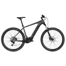 "Mountain E-Bike KELLYS TYGON 50 29"" – 2020 - Black"