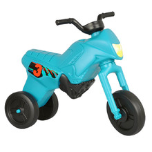 Balance Bike Enduro Maxi