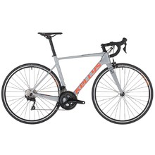 "Road Bike KELLYS URC 30 28"" – 2020"