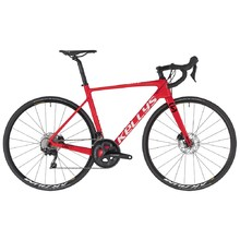"Road Bike KELLYS URC 50 28"" – 2020"