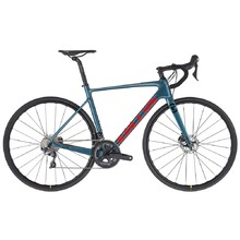 "Road Bike KELLYS URC 70 28"" – 2020"