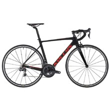 "Road Bike KELLYS URC 90 28"" – 2020"