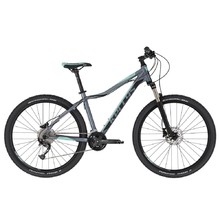 "Women's Mountain Bike KELLYS VANITY 70 27.5"" – 2020"