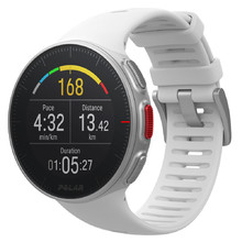 Sports Watch POLAR Vantage V - White