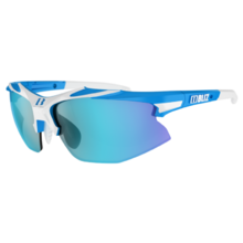 Cycling Glasses Bliz Velo XT Small