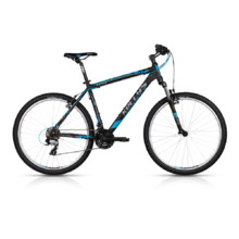 "Mountain Bike KELLYS VIPER 10 27.5"" – 2017 - Black Blue"