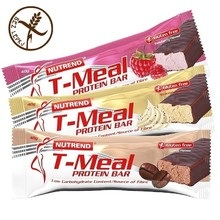 T-Meal-Bar Low Carb
