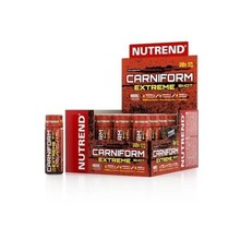 Nutrend Carniform 20 x 30 ml