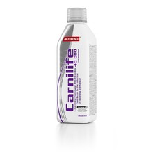 Carnitine Nutrend Carnilife 40000 50ml