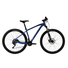 "Mountain Bike Devron Vulcan 1.9 29"" – 2018 - Blue"