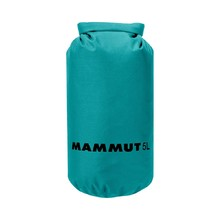 Waterproof Bag MAMMUT Drybag Light 5 L