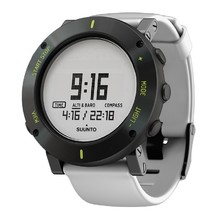 Sports Computer Suunto CORE CRUSH - White