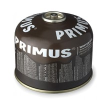 Winter Gas Cartridge Primus 230 g
