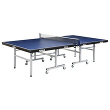Table Tennis Table Joola World Cup