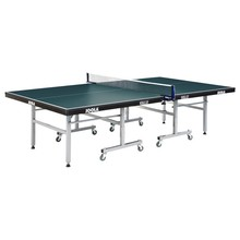 Table Tennis Table Joola World Cup - Green