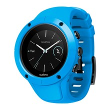Sports Watch SUUNTO Spartan Trainer Wrist HR Blue