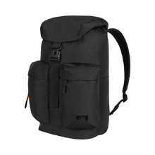 Backpack MAMMUT Xeron 30 - Black