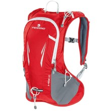 Cycling Backpack FERRINO X-Ride 10
