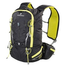 Running Backpack FERRINO X-Track 20