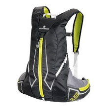 Running Backpack FERRINO X-Track 15