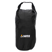 Waterproof bag Yate Dry Bag 8 l