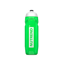 Sports Water Bottle Nutrend 750 ml - Green