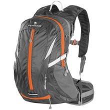 Backpack FERRINO Zephyr 17+3 - Black