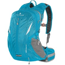 Backpack FERRINO Zephyr 17+3 - Blue