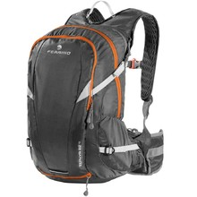 Backpack FERRINO Zephyr 22+3 - Black