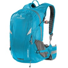Backpack FERRINO Zephyr 22+3 - Blue
